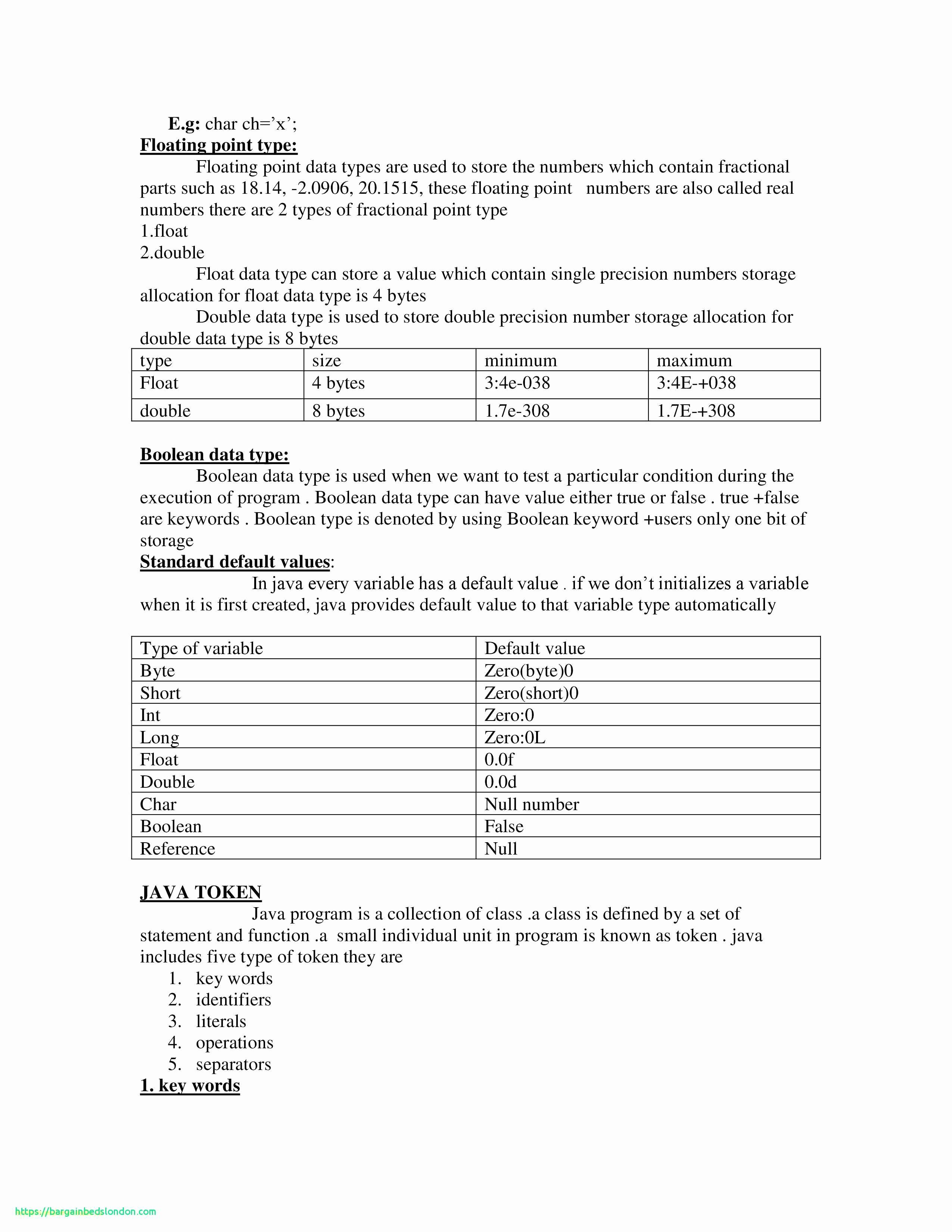 New Personal Training Business Plan Template Wattweiler Org Trainer Pertaining To Business Plan Template For Gym