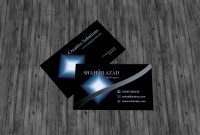New Photoshop Cs Business Card Template  Hydraexecutives with Photoshop Cs6 Business Card Template