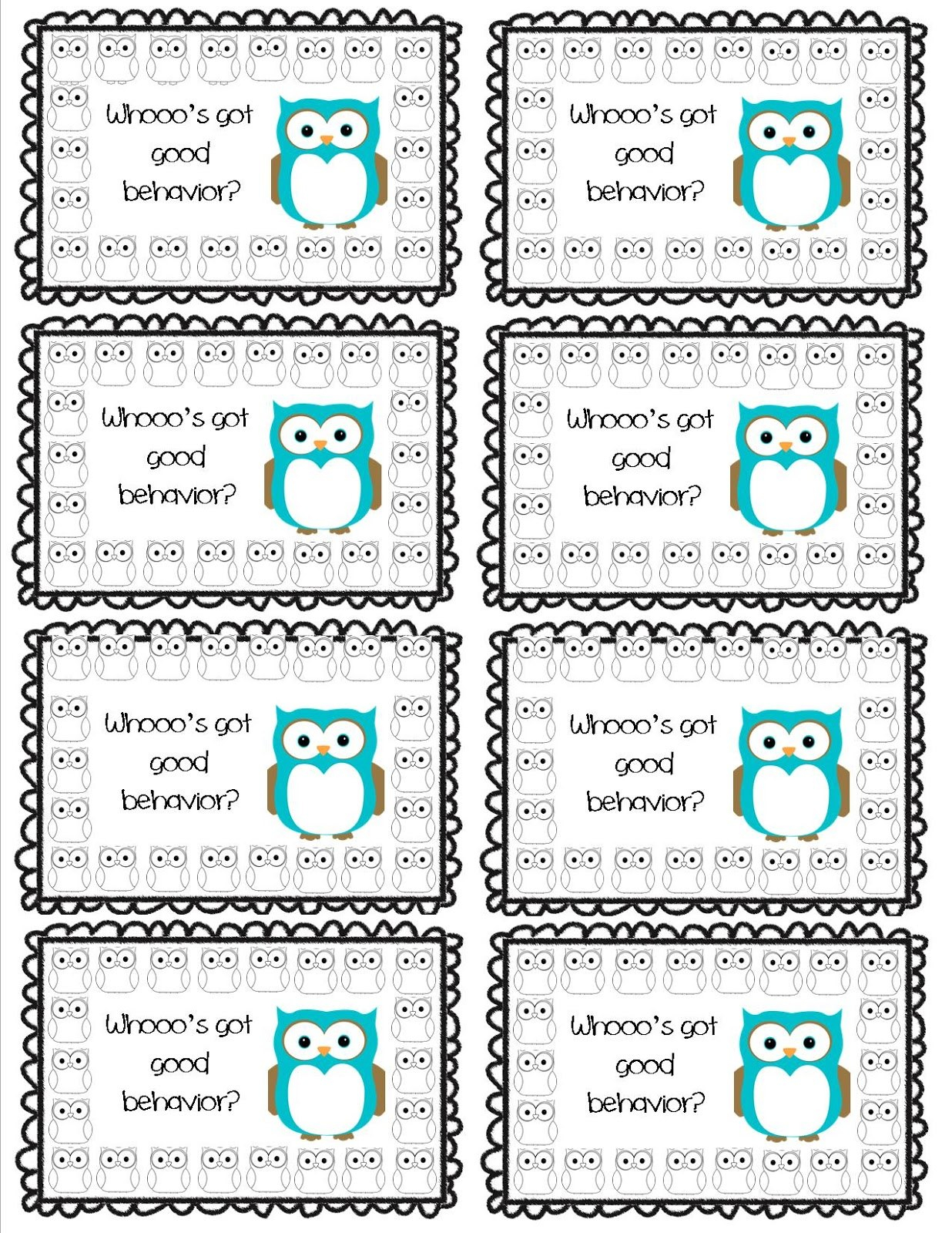 Nice Punch Cards Template Photos Punch Cards Template Free Idas Pertaining To Reward Punch Card Template