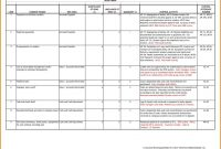 Non It Organisation Financial Statements Template Not For Statement intended for Non Profit Monthly Financial Report Template