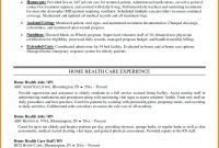 Non Medical Home Health Care Business Plan Senior Free Sample Modern with regard to Health Care Business Plan Template