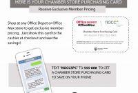 Office Depot Business Card Holder Beautiful Fice Max Business Card with Office Max Business Card Template
