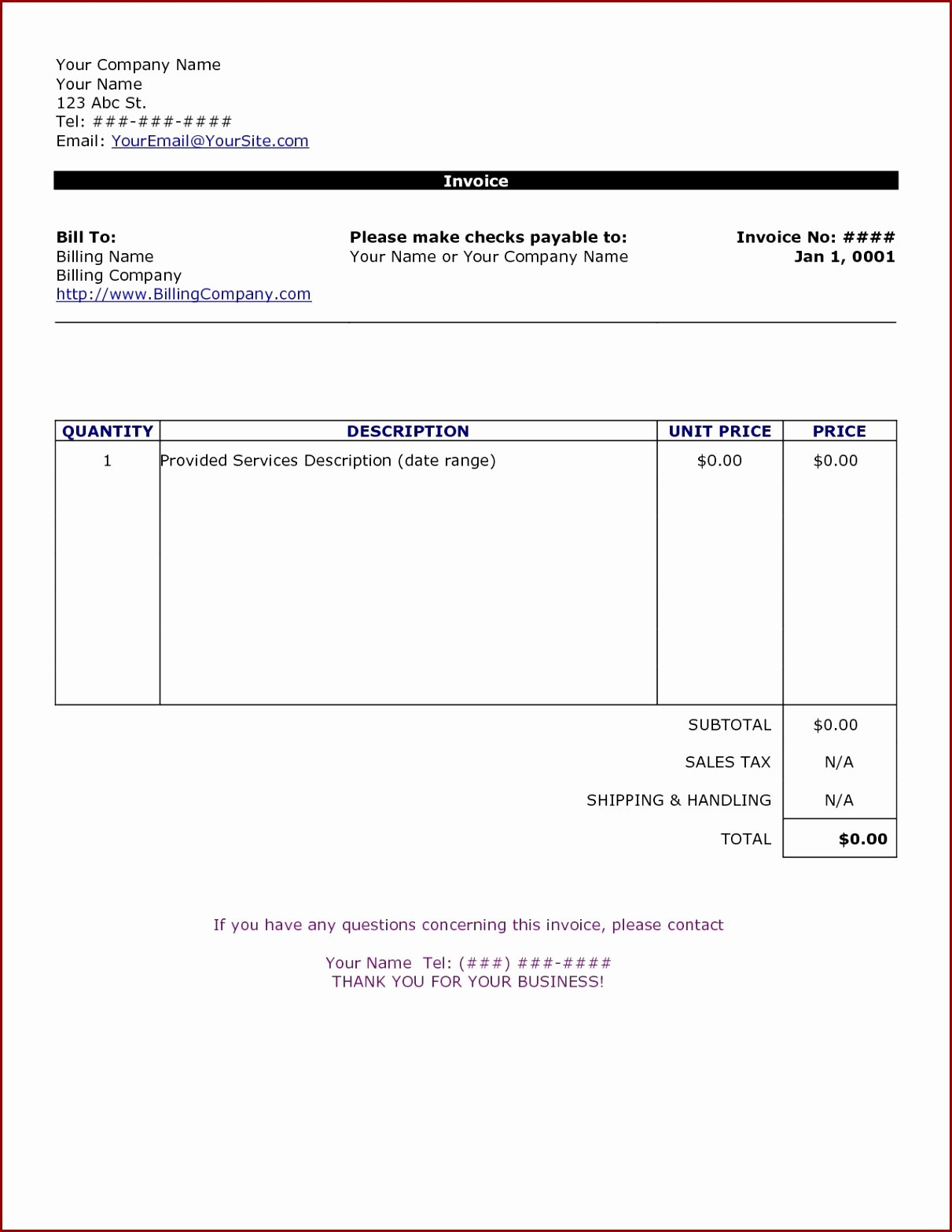 Office Invoice Template Wsfjee Templatezet Libreoffice Download Rent With Libreoffice Invoice Template