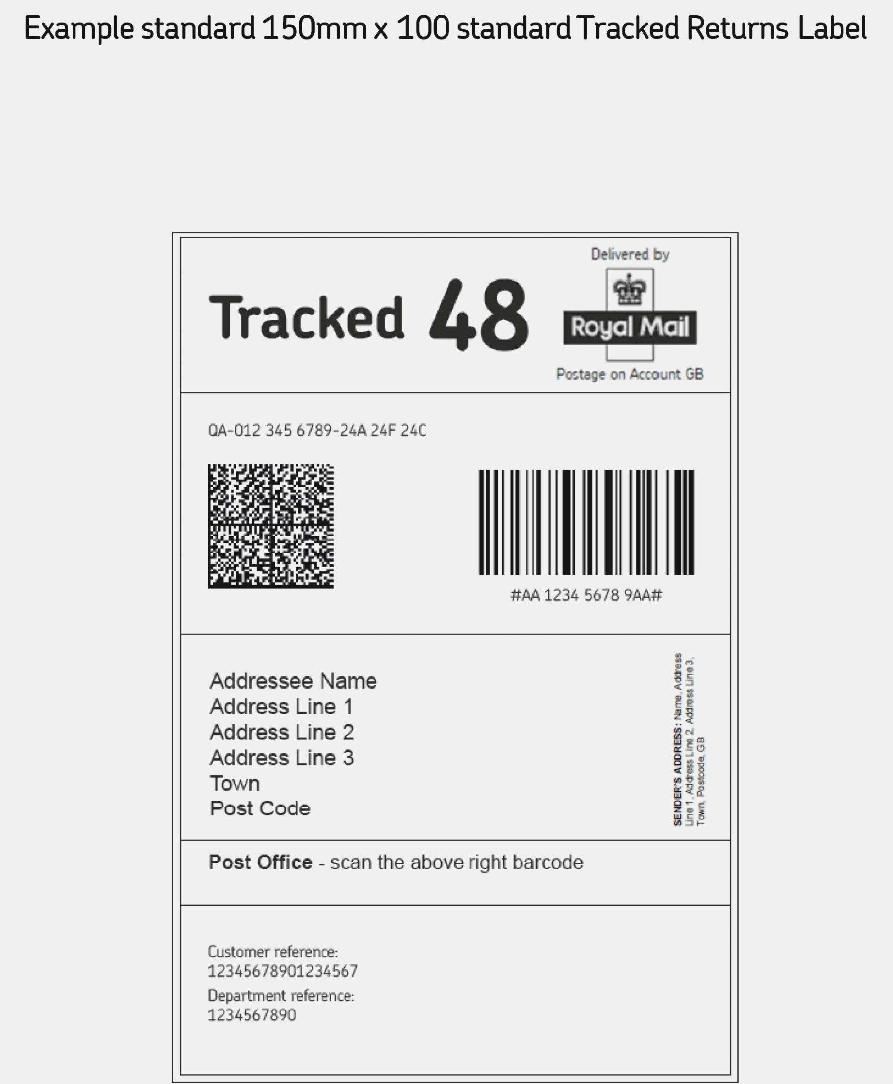 Officemax Label Template Unique Office Depot Label Templates In Officemax Label Template