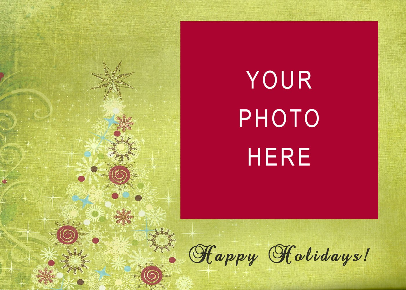 Oh Joy Photography Free Holiday Card Templates Columbus Ohio With Holiday Card Templates For Photographers