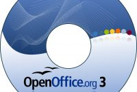 Openoffice Cd Art  Previous Versions for Openoffice Label Template
