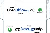 Openoffice Cd Art  Previous Versions regarding Openoffice Label Template