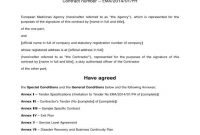 Outsourcing Services Contract Templates  Pdf Word Google Docs with Outsourcing Contract Templates