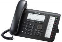 Panasonic Phone Label Template  Greenartmarket inside Nortel T7316 Label Template