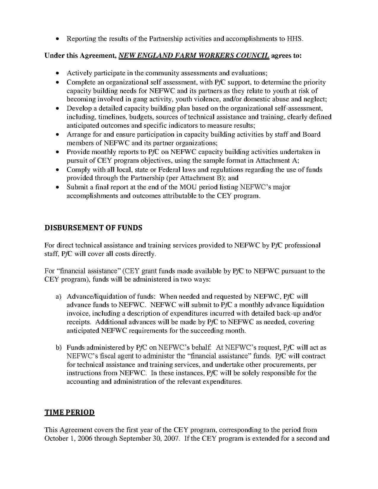 Partnership Agreement Amendment  Templates Hunter Intended For Multiple Partnership Agreement Template