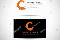 Paul Allen Business Card Template Valid Patrick Bateman Business with Paul Allen Business Card Template