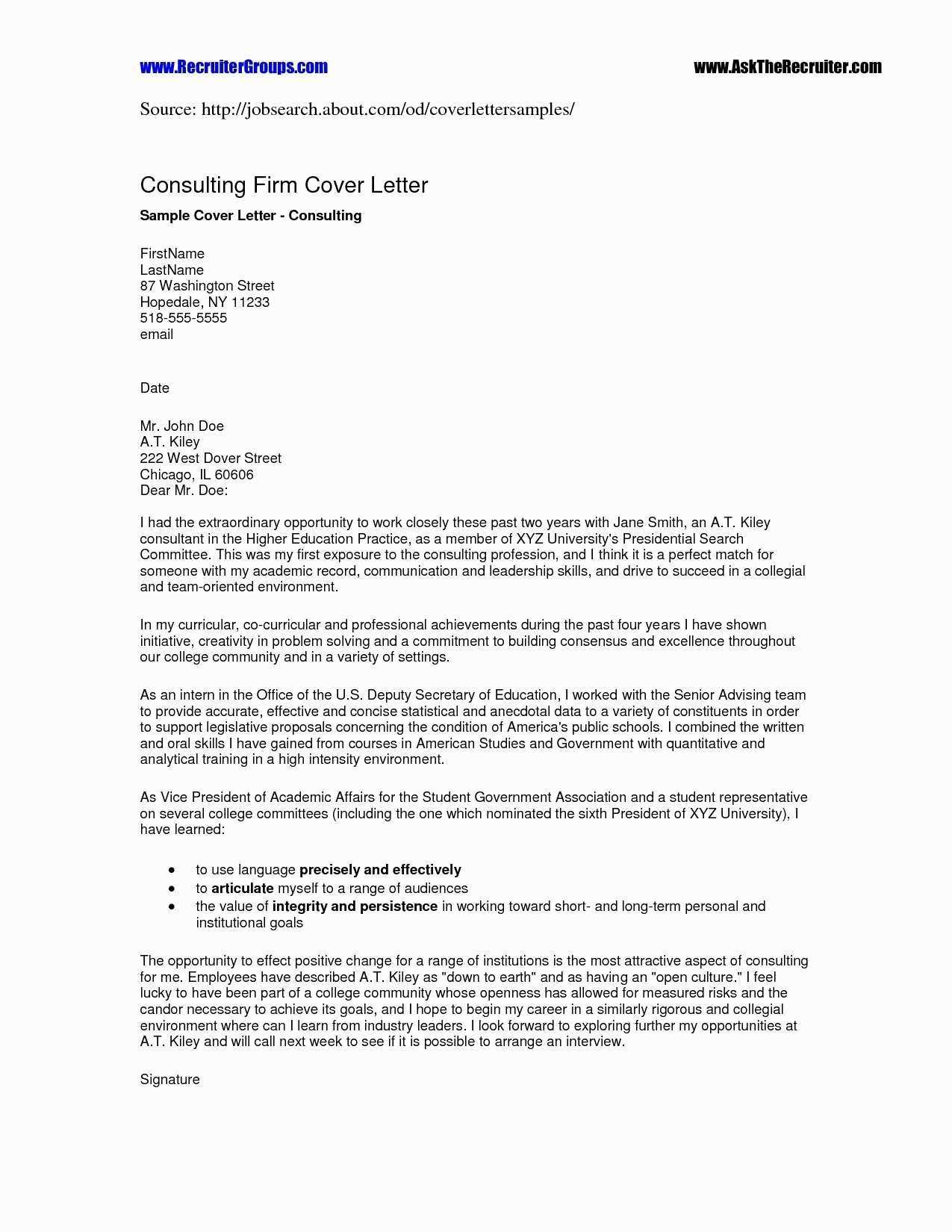 Payment Agreement Letter Template Collection In Legal Undertaking Template