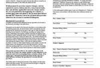 Payment Agreement   Templates  Contracts ᐅ Template Lab in Tuition Agreement Template