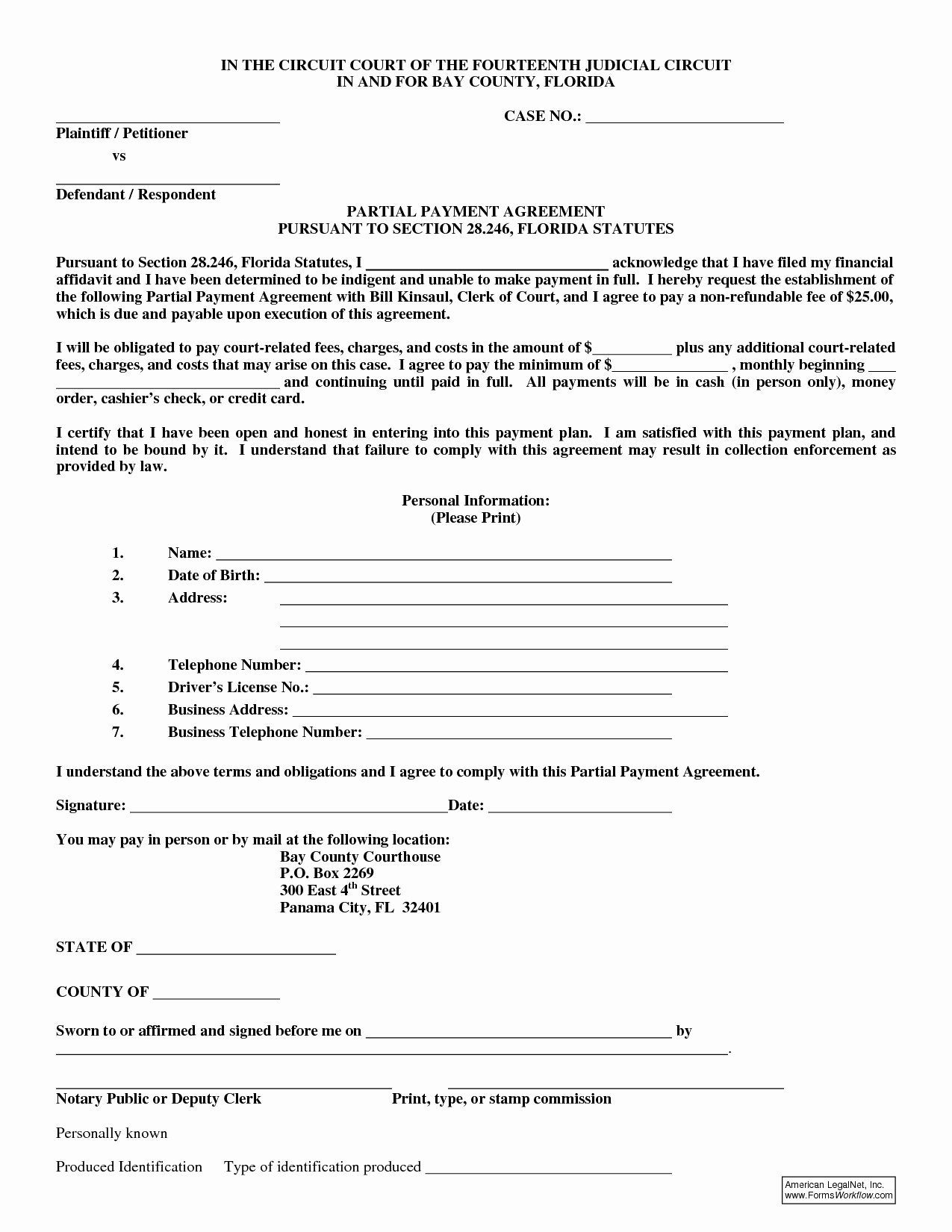 Payment Plan Agreement Template Unique  Best Of Legal Agreement To Throughout Credit Terms Agreement Template
