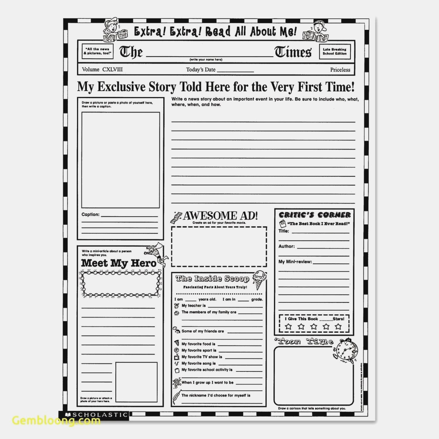 Per Page Label Template Nice Labels  Per Sheet Template Word S Regarding Label Template 12 Per Sheet