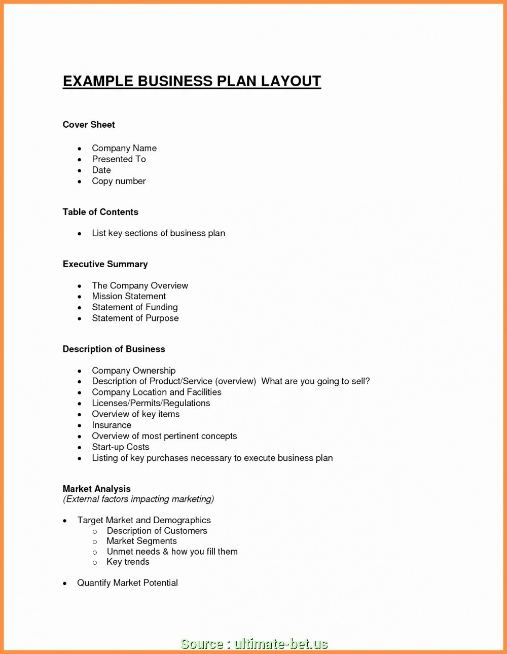 Personal Trainer Usiness Plan Fitness Sample Training Example Pdf Throughout Business Plan Template For Gym