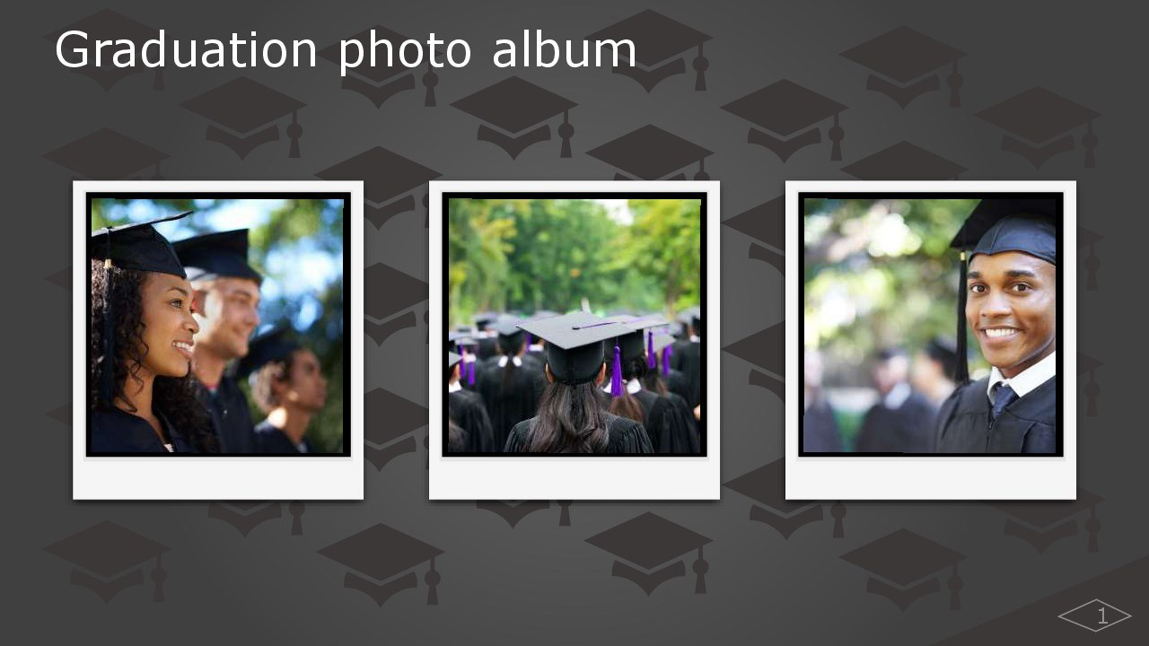 Photo Albums  Office With Powerpoint Photo Album Template