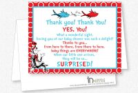 Photo  Inexpensive Thank You Cards For Image throughout Thank You Card Template For Baby Shower