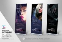 Photography Banner Designs  Psd Ai Eps Vector  Design for Photography Banner Template