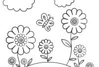 Pinangga Ga On Coloring  Free Printable Coloring Pages within Get Well Soon Card Template