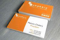 Pinanggunstore On Business Cardsbusinesscardsdesignideas with regard to Office Depot Business Card Template