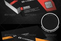 Pinbest Graphic Design On Business Card Templates  Qr Code with Qr Code Business Card Template