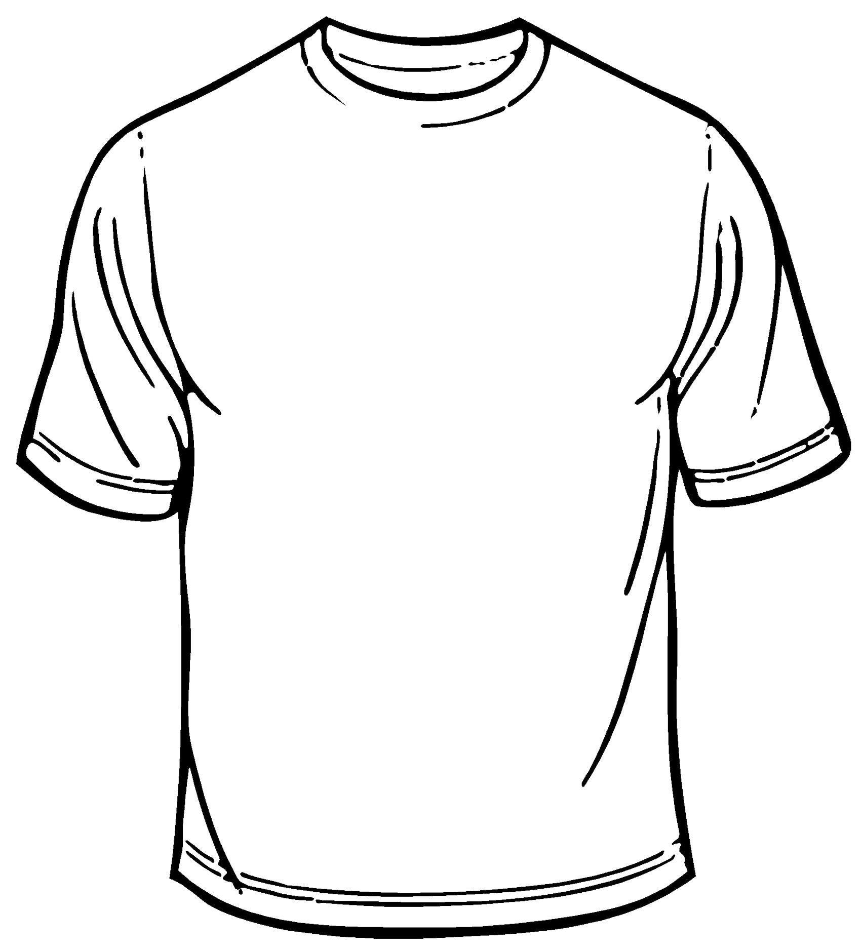 Pinbest Shirts Shirt For Men  Women On Shirts  Shirt Regarding Printable Blank Tshirt Template