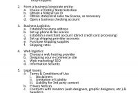 Pinbonnie Jones On Letter Formats  Business Plan Template pertaining to Events Company Business Plan Template