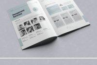 Pinivana Petrovic On Design  Business Plan Layout Business throughout Business Plan Template Indesign