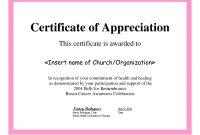 Pinlisa Clarke On Teachers Apprec  Certificate Templates pertaining to Army Certificate Of Achievement Template