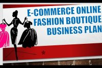 Pinsome Cosmic Love On All About Beautyfull Things  Clothing with Boutique Business Plan Template