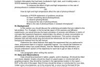 Pintee Gaiti On Did You Know  Writing Lab Lab Report Lab throughout Formal Lab Report Template