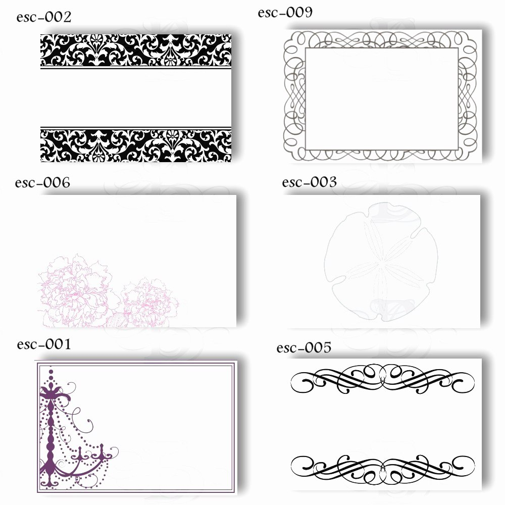 Place Card Template Free Download Printable Templates For With Regard To Wedding Place Card Template Free Word