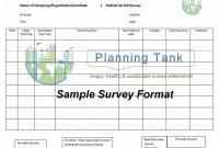Plan Template Excel Floor Templates Elegant Credit Card inside Credit Card Statement Template Excel