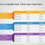 Plan Template Powerpoint Templates Itemid Awful    Day with 30 60 90 Day Plan Template Powerpoint