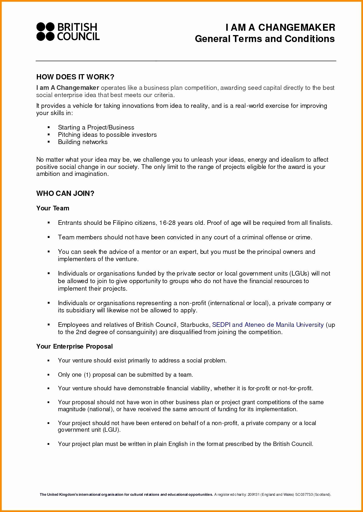 Planningresizecssl Real Estate Investment Business Plan In Real Estate Investment Partnership Business Plan Template