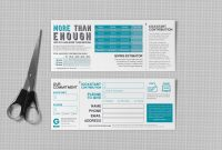 Pledge Cards  Commitment Cards  Church Campaign Design inside Pledge Card Template For Church