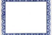 Png Certificates Award Transparent Certificates Award Images intended for Award Certificate Border Template
