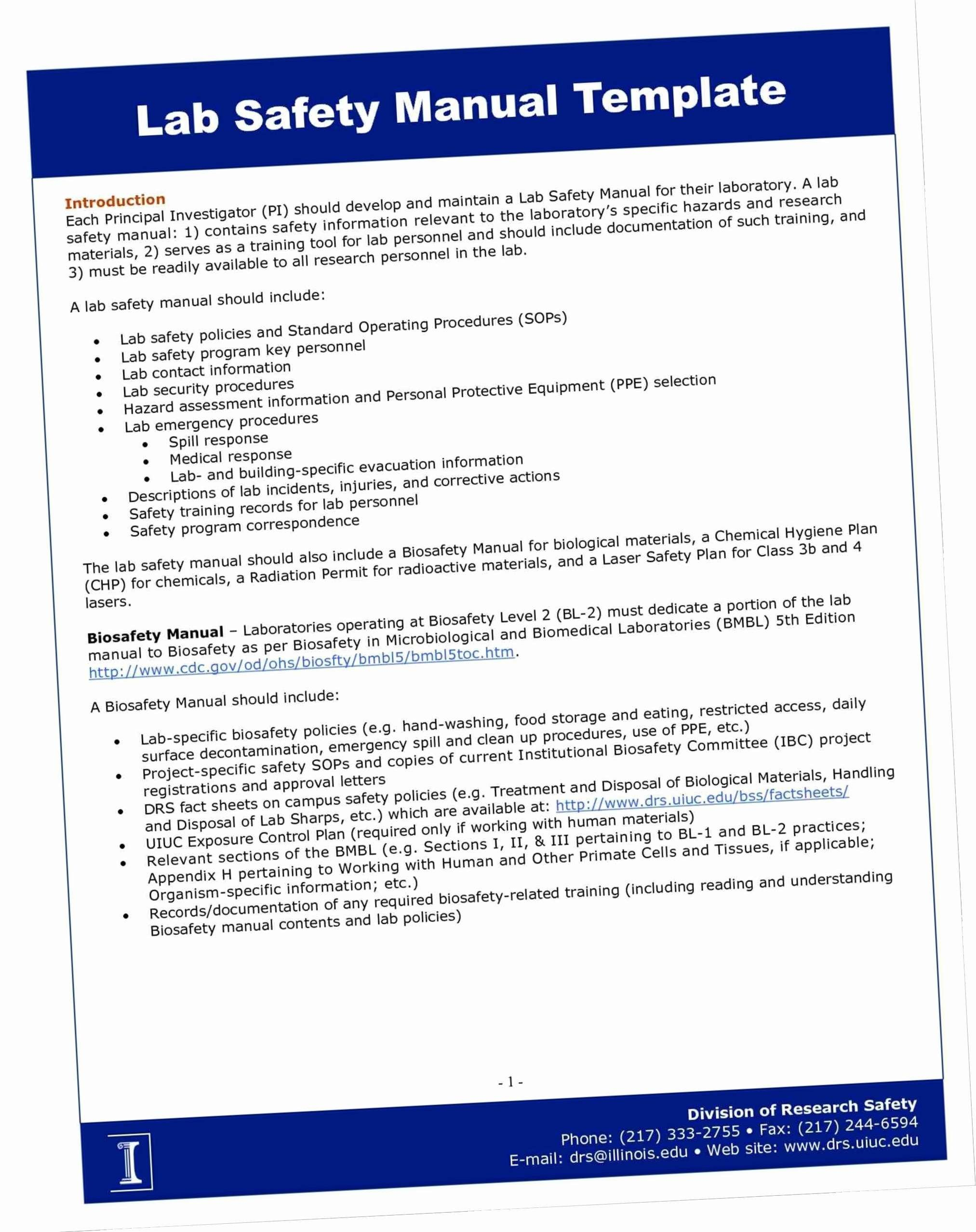 Policies And Procedures Template For Small Business  Caquetapositivo Within Policies And Procedures Template For Small Business