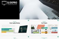 Powerpoint Design Template Slidepro Professional Ppt Presentation within Where Are Powerpoint Templates Stored