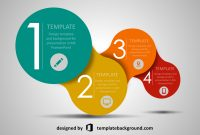 Powerpoint Presentation Animation Effects Free Download with Powerpoint Presentation Animation Templates