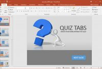 Powerpoint Templates Borders Microsoft Free Download Pack with Powerpoint 2013 Template Location