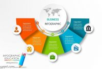 Powerpoint Templates For Posters Free Download  Youtube within Powerpoint Animated Templates Free Download 2010