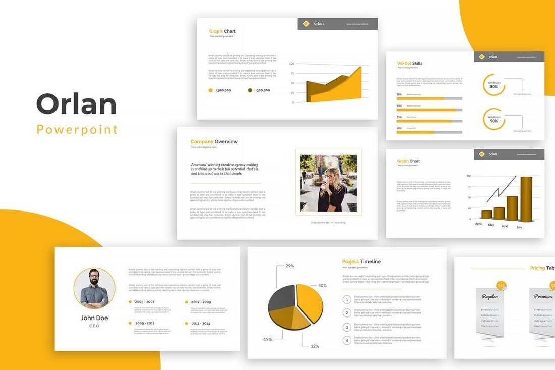 Powerpoint Templates Ms Free Download Default Personal Location Intended For Powerpoint 2013 Template Location