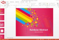 Powerpoint Templates Office Free Download Smartart Technology within Powerpoint 2013 Template Location
