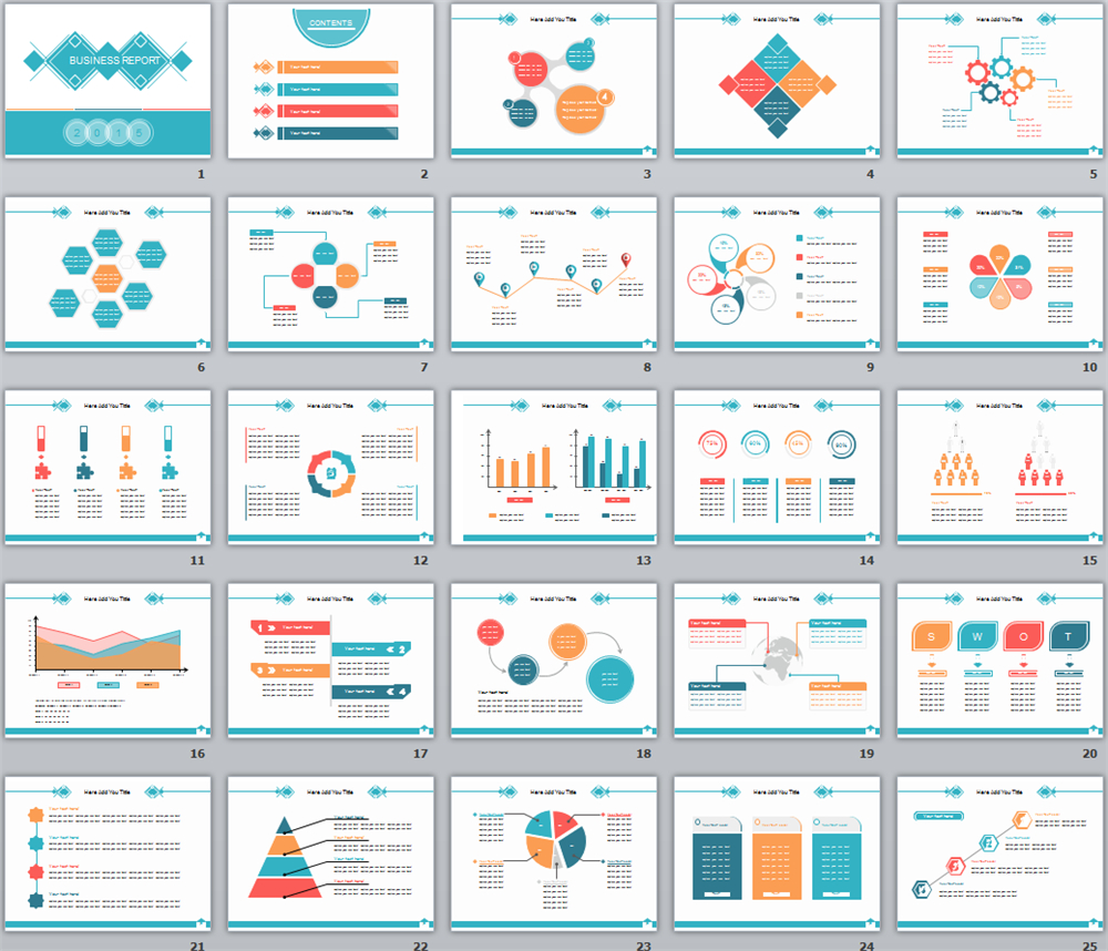 Powerpoint Templates Regarding What Is A Template In Powerpoint