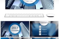 Ppt Png Images  Power Point  Ppt Template Templates Summary with Drudge Report Template