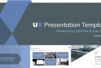 Ppt Presentation Template Free Presentation Rare Ideas Company inside Sample Templates For Powerpoint Presentation