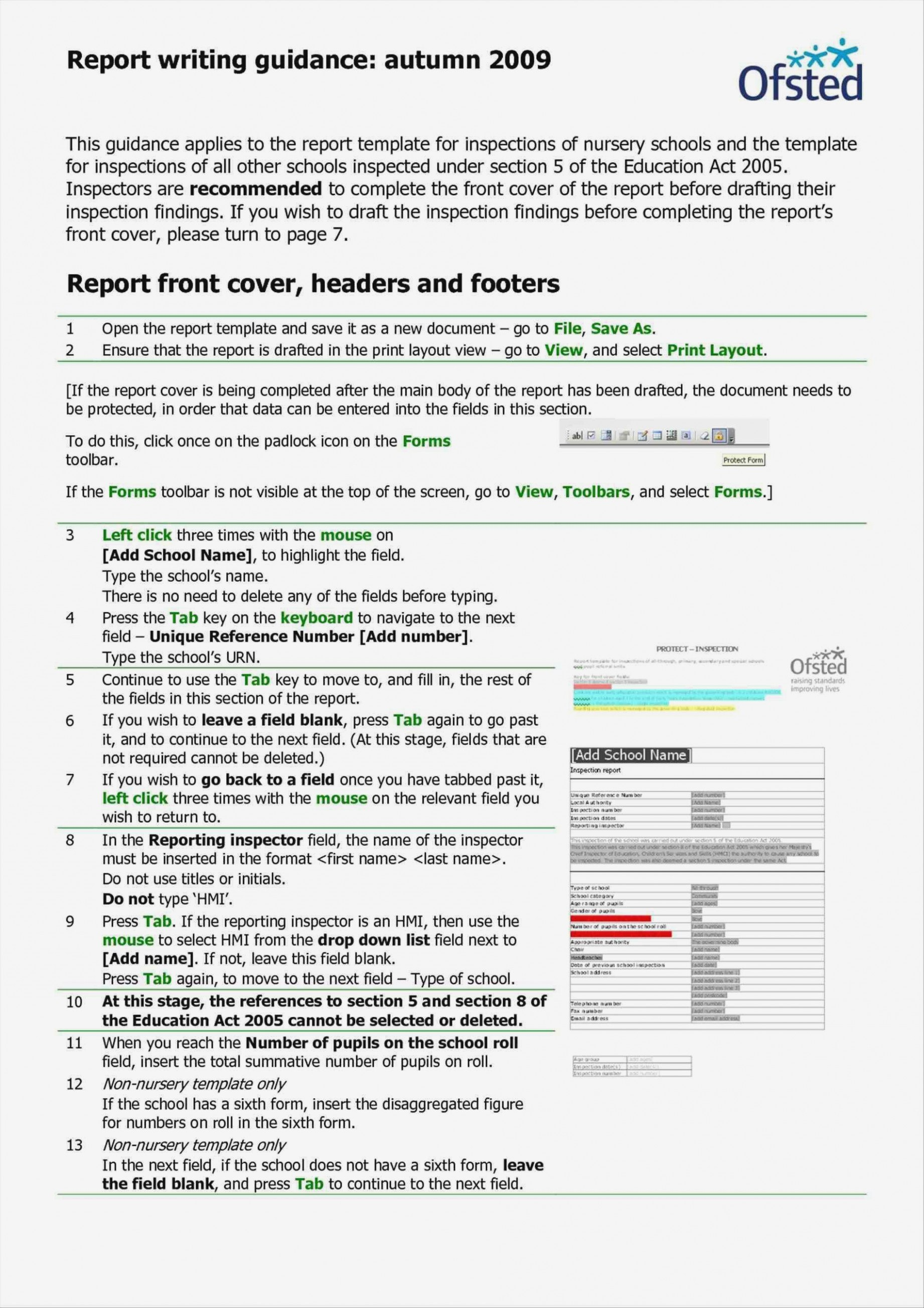 Pre Home Inspection Agreement Amazing Trec Inspection Report Form In Home Inspection Report Template