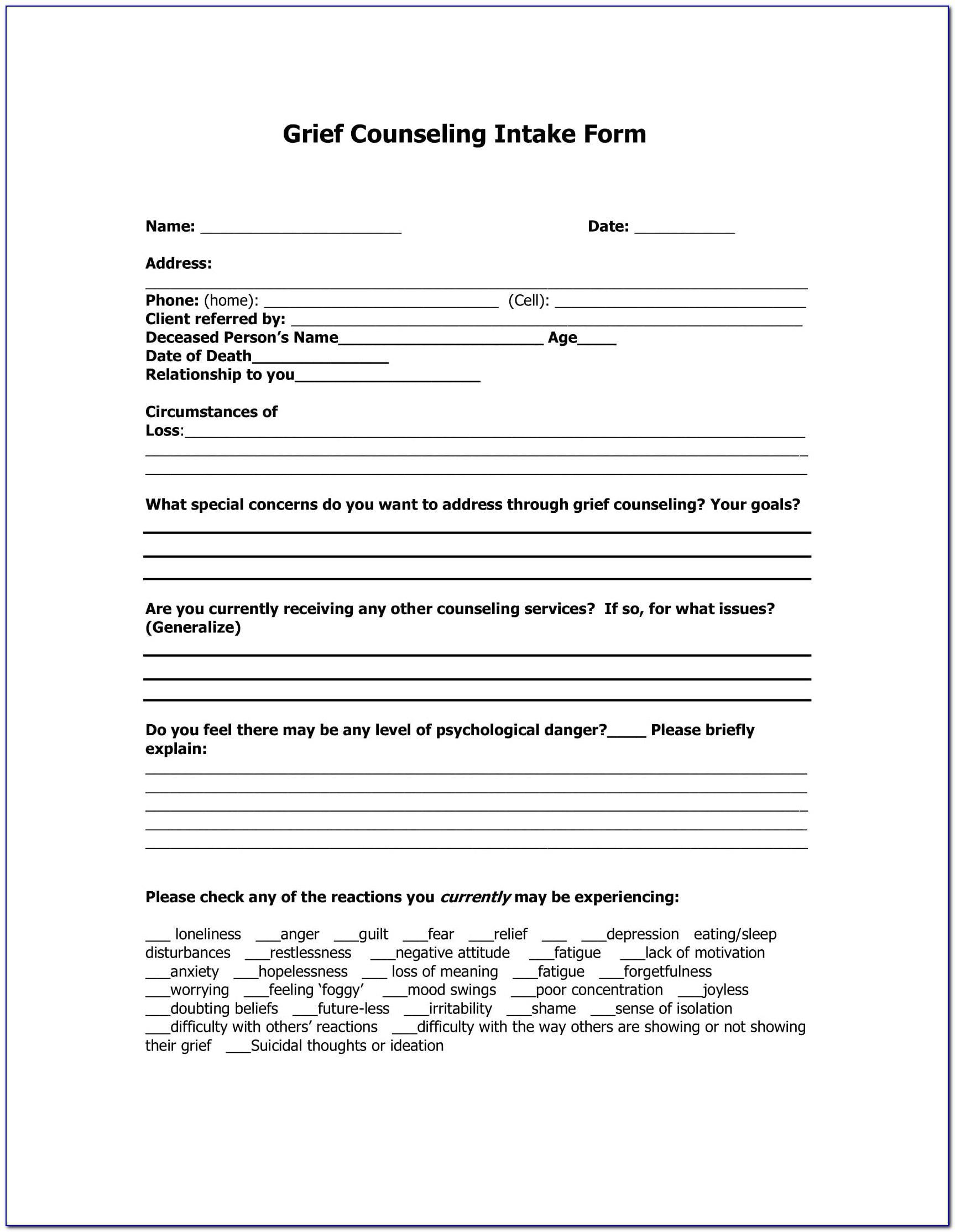 Premarital Counseling Certificate Of Completion Template New For Premarital Counseling Certificate Of Completion Template